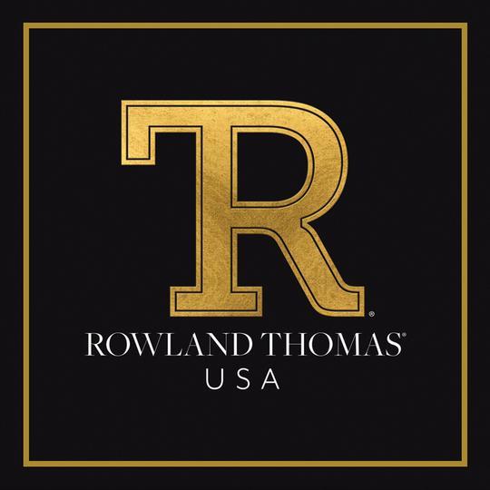 Nexbelt Rowland Thomas Catalog