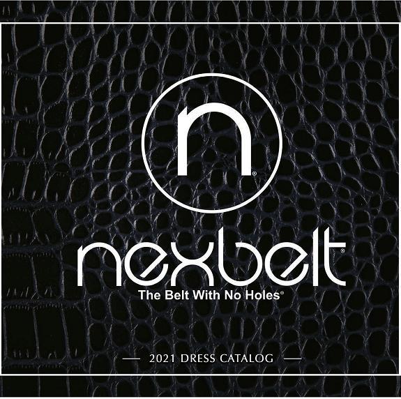 2021 nexbelt Dress Catalogue